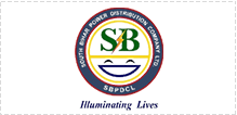 SBPDCL